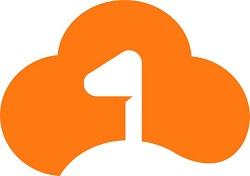 logo_36722