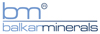 logo_36748