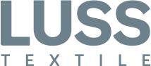 logo_36754