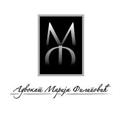 logo_36761