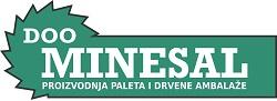 logo_36774
