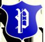logo_36846