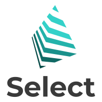 logo_36900