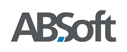 logo_36960