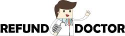 logo_36980