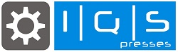 logo_37101