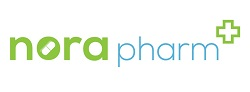 logo_37168