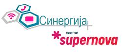 logo_37241