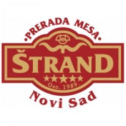 logo_37396