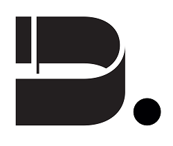 logo_37504
