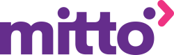 logo_37529