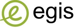 logo_37555