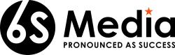 logo_36380