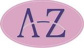 logo_3436