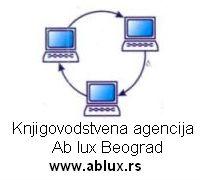 logo_21612