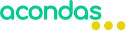 logo_32277