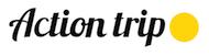 logo_14634