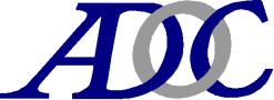 logo_20021