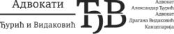 logo_31382