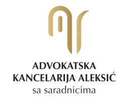 logo_29949
