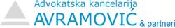 logo_30587