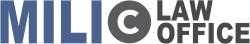 logo_34933