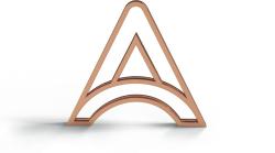 logo_35787