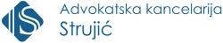 logo_25086