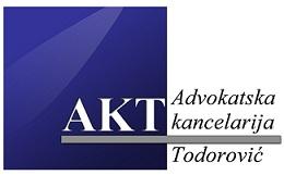 logo_16765