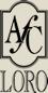 logo_28776