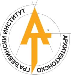 logo_30180
