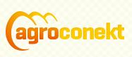 logo_29334