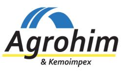 logo_21328