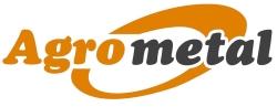 logo_25924