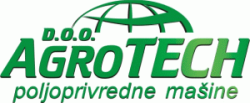 logo_33287