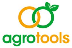 logo_30541