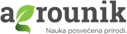 logo_25678