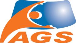 logo_28646