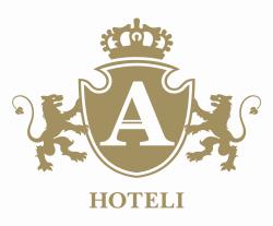 logo_29198