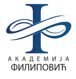 logo_32619