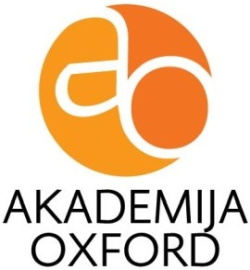 logo_32244