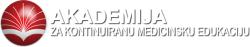 logo_32776