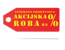 logo_29847