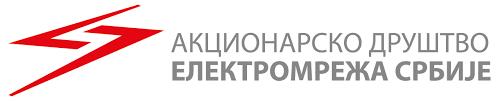 logo_25045