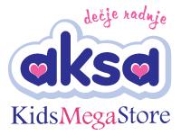 logo_25638