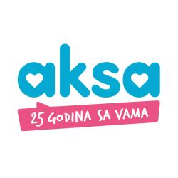 logo_33516