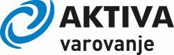 logo_35643
