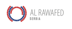 logo_34868