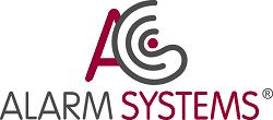 logo_26124