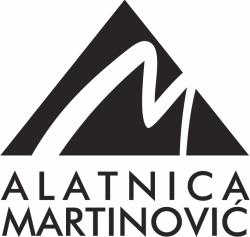 logo_32509